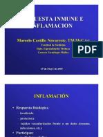 inflamacion[1]