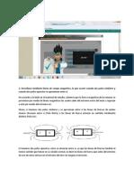 Actividad Unidad 3 electronica basica.pdf