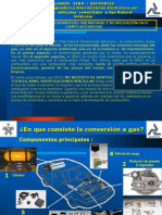 CURSO GAS NATURAL EN EL SENA 1.ppt