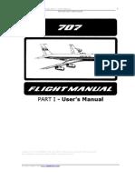 csx707_manual1