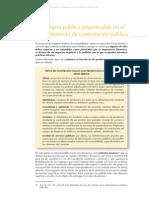Cap. 5 - Guía para la Contratación Pública Responsable en Andalucía