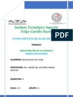 INVESTIGACIÒN_U3_BD_PATIRVIN.docx