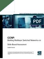 CCNP3_SBA_SV_v50_en