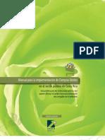 Manual Compras Verdes.cegeSTI