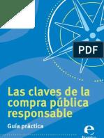 Foretica Guia Practica Compra Publica Responsable