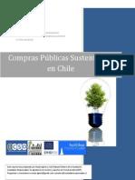 Reporte-Compras-públicas-en-Chile