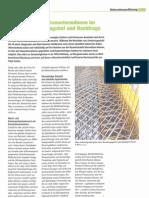Bauwirtschaft_24_2010_Stahlpreise.pdf