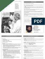 4-7-13 Bulletin inside