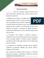 M1_D5_T1_eletrodos