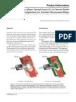 AN295036 Current Sensor ICs in Current Divider Configurations