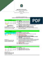 Calendario Aprovado Vitoria- 2012 Cursos Integrados Pos-greve (1)
