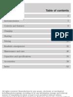 ranger_owners_manual_2001.pdf