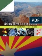 Arizona Jan 2013