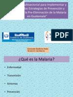 presentacion CTAs.ppt