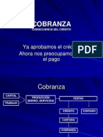 cobranza-110821140832-phpapp02.ppt