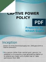 Captive policy.pptx