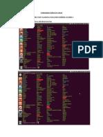 Labo 4 Linux