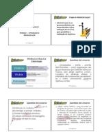 rodrigorenno-admgeral-teoriaequestoes-002