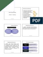 rodrigorenno-admgeral-teoriaequestoes-019.pdf
