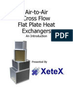 2-2 Flat Plate Heat Exchangers - An Introduction v2.1