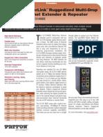 CL1314MDE_datasheet.pdf
