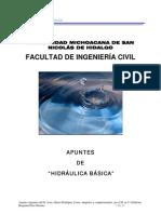 HIDRAULICA-BASICA.pdf