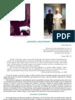 Teosofia & Jesuitismo