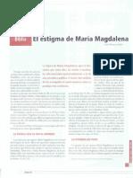 ÁLVAREZ, ARIEL - El estigma de María Magdalena_n527_15