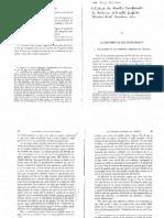 LA DOCTRINA DE LOS ACTOS PROPIOS PUIG BRUTAU.pdf
