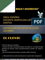 elcuento-110124211926-phpapp01