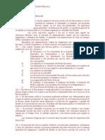 Ley 1626 Del 2000 de La Funcion Publica