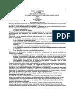Ley 1630 Del 2000 Patentes de Invenciones