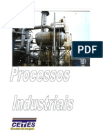Apostila de Processos_industriais
