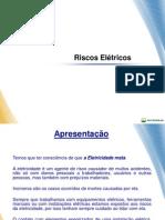 Riscos Eltricos - 1Parte - Introduo