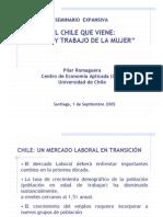 chilequeviene_romanguera