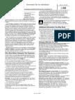 f1040e03.pdf