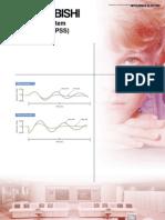 TRANSMISSSION SYSTEM AND GENERATOR Power System Stabilizer.pdf