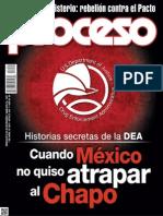 Revista Proceso 1901