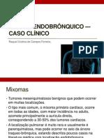 Cito Pulmonar