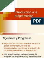 Introduccion+a+La+Programacion+Unidad+1