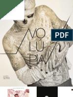 Volupia_magazine.pdf