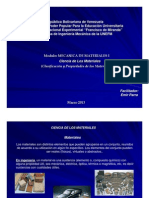 Clase_Materiales_I.pdf