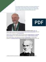 El Doctor Piermaria Oddone