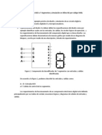 Decodificador BCD 7seg