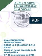 3-_-_clase._Carta_de_Otawa-Filosofia_Preventiva.pps