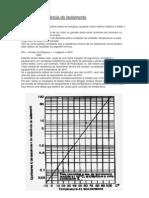 Medição_de_isolação_de_motor_trifásico