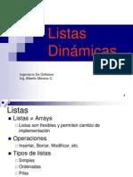 Estructuras dinamicas_ppt