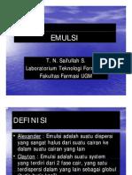 EMULSI [Compatibility Mode]