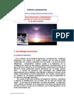 01 05 Una Lectura Criterios y Perspectivas Texto