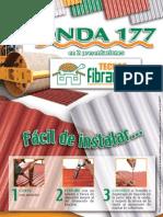 VOLANTE_ONDA_177.pdf